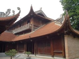 Hanoi_temple_of_literature_2_253x190
