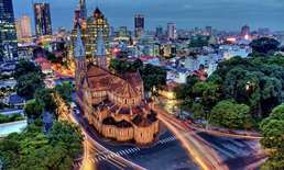 saigon_skyline_258x155